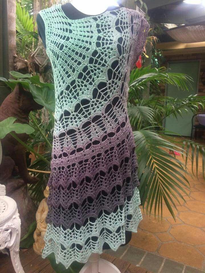 Spider Dream Pattern From Ravelry Make It Pinterest Crochet