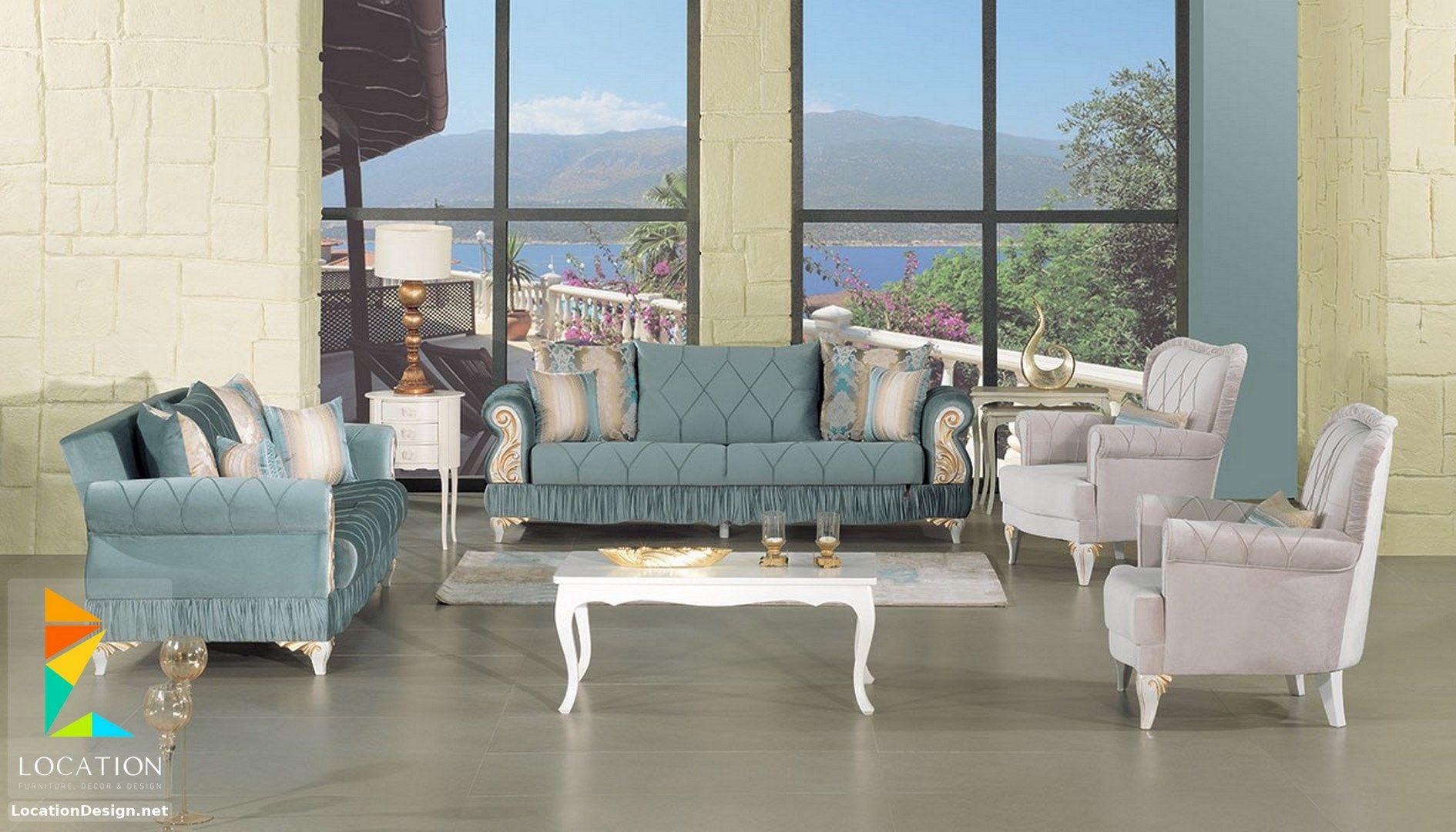 كتالوج صور انتريهات إيكيا Ikea الجديد 2019 Sofa Design Wood Sofa Design Sofa Furniture