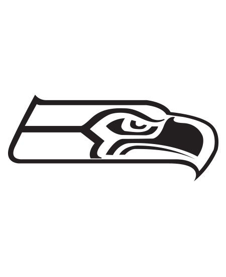 The Seattle Seahawks Are A Professional American Football