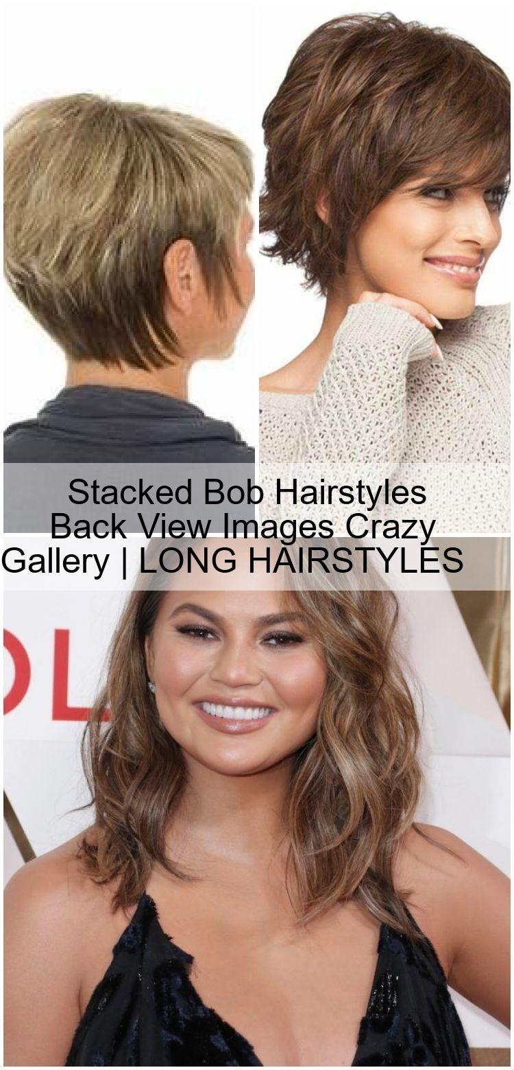 Bob Crazy Frisuren Gallery Gestapelte Images In 2020 Bob Frisur Gestapelter Bob Frisuren Frisuren Lang