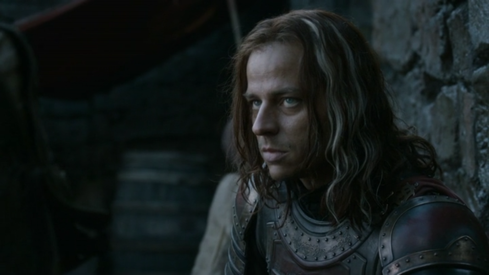 Jaqen H'ghar - Game of Thrones Wiki