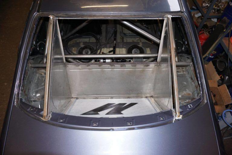 Bmw e46 with a turbo 1uz v8 – engine swap depot – Artofit