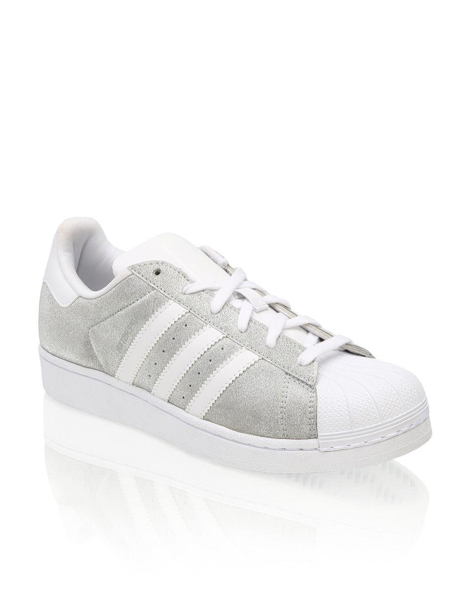 Adidas schuhe damen humanic