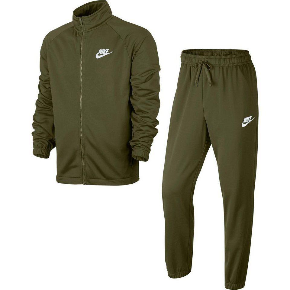 Herren Jogginganzug Print Pullover Jogginghose Set Hoodie Sweat Anzug Sportmode