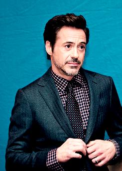 Robert Downey Jr Iron Man Marvel Cinematic Universe Meme Internet Superhero Robert Downey Jr Selebriti Avengers Hubung Robert Downey Jr Selebriti Iron Man