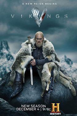 Telecharger Séries Cest Pas Bien Torrent Vikingos Vikingos Ragnar Blog De Peliculas