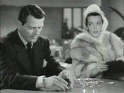 Roadblock 1951 starring, Charles McGraw and Joan Dixon