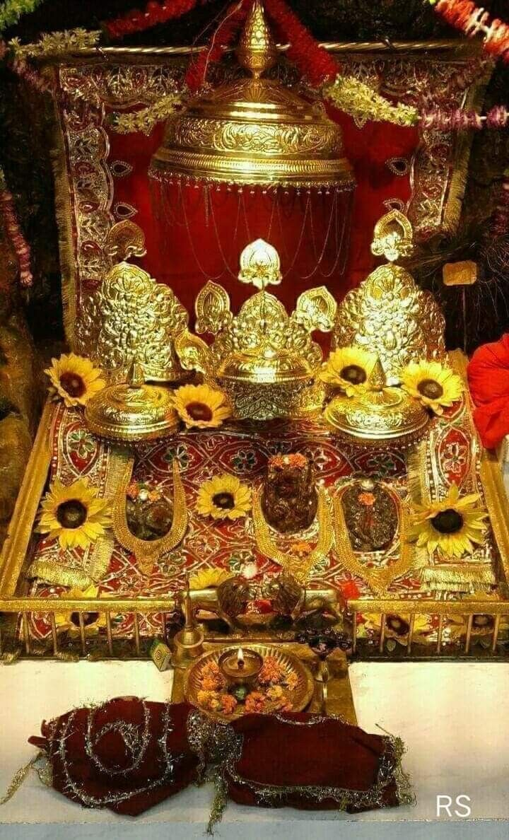 Image Result For Mantras On Pooja Room Door: Pin On Durga Maa 2