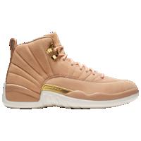Jordan shoes for women, Womens jordans