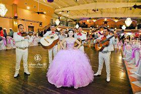 herreras-event-hall-fotografia-quinceneras-juan-huerta