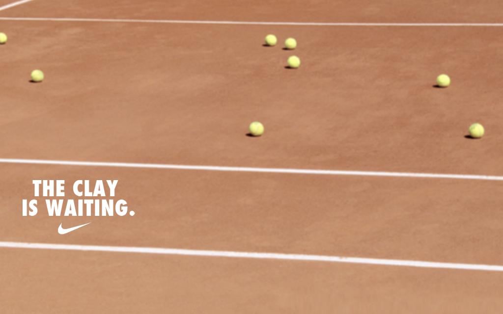 Nikecourt On Twitter Tennis Quotes Tennis Tennis Balls