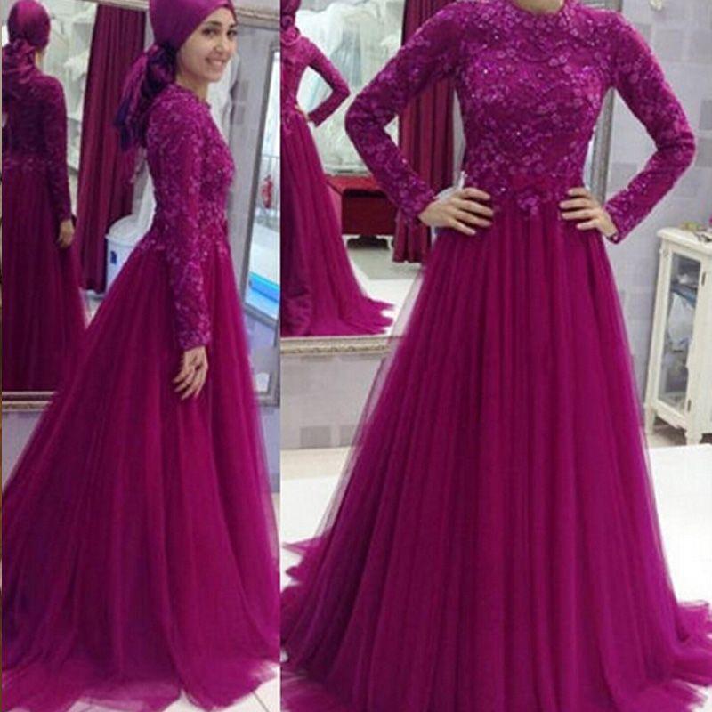 vestidos turcos - Buscar con Google | vestidos | Pinterest ...