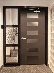 Entry Doors U0026 Residential Doors