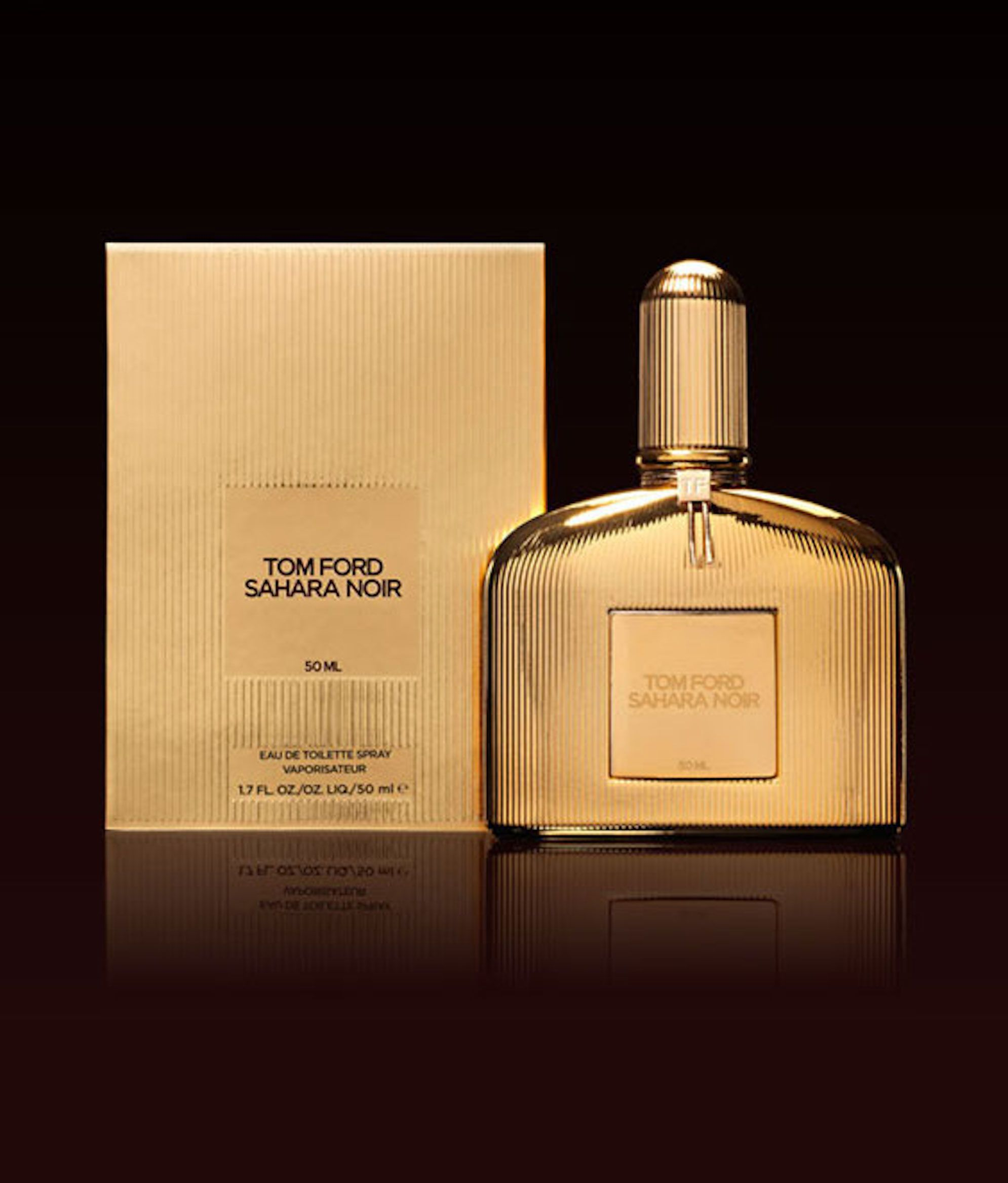 5e5f939ff7c435 Tom Ford - Sahara Noir EDP   My Favorite Fragrances   Beauty ...