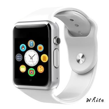Wizard Watches Smart watch, Smart watch android