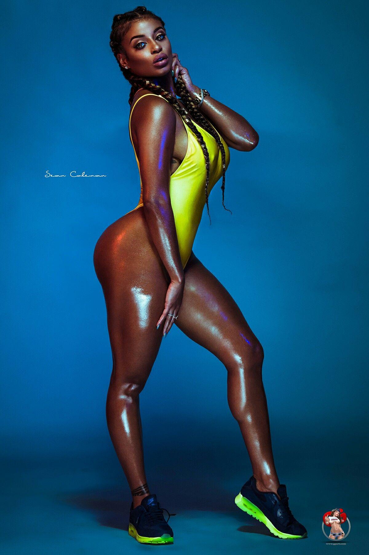 pinnigel hilliard on 26 | pinterest | curves, black goddess and