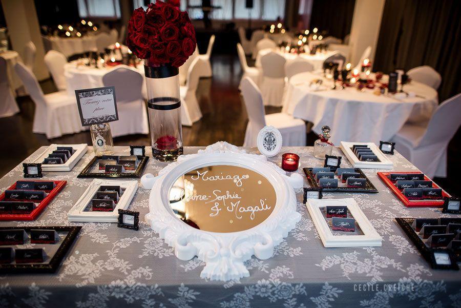 Plan de table baroque plan de table cadre plan de table mariage plan de - Plan de table mariage baroque ...