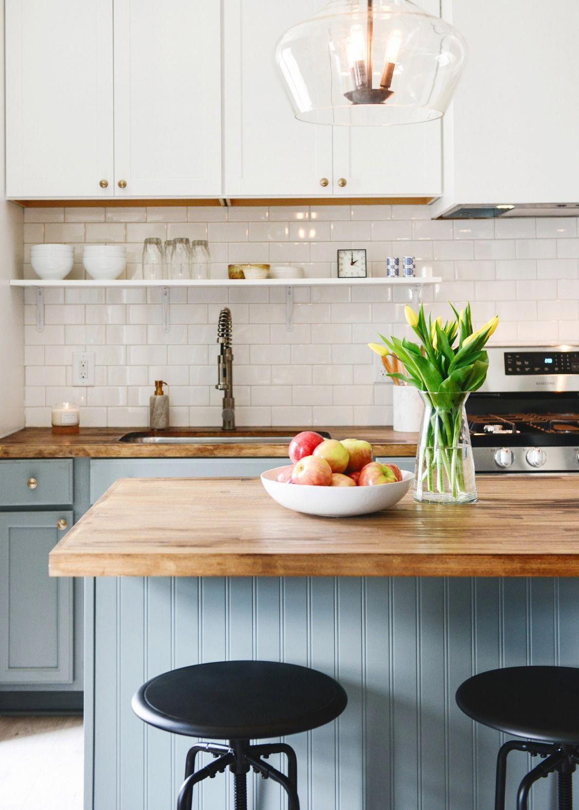 55 Kitchens In L Pictures And Ideas Remont Kuhni Dizajn Kuhon Pereplanirovka Kuhni