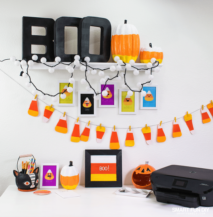 1001 + ideas and ways to spruce up your cubicle decor