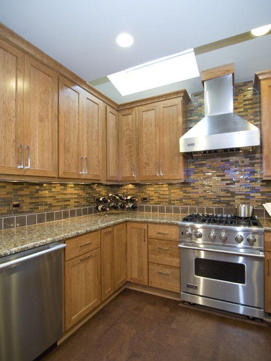wall mount chimney range hoods design pictures remodel decor and rh pinterest com