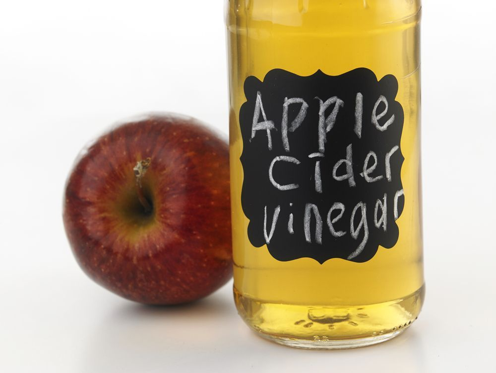 13 Side Effects of Too Much Apple Cider Vinegar | Regrow