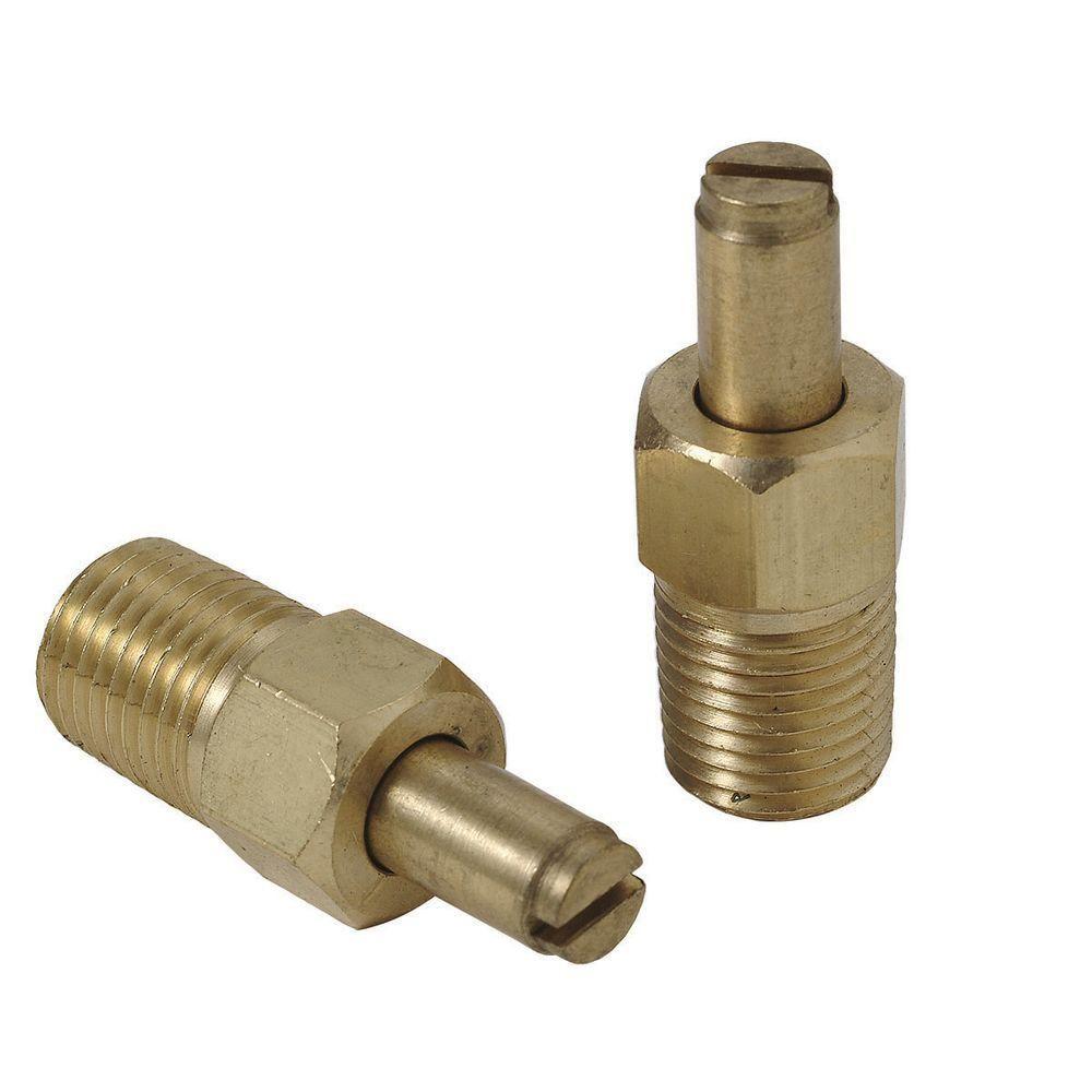 Spring Checks for Mixet Faucets Non-Pressure Balanced Valves ...