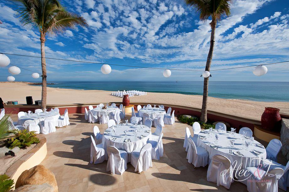 Cabo San Lucas Sheraton Hacienda Del Mar Resort Spa Nice But Needs A Splash Of Mint And Grey