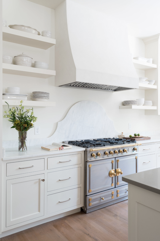 The 15 Most Beautiful Kitchens On Pinterest Kitchen Design