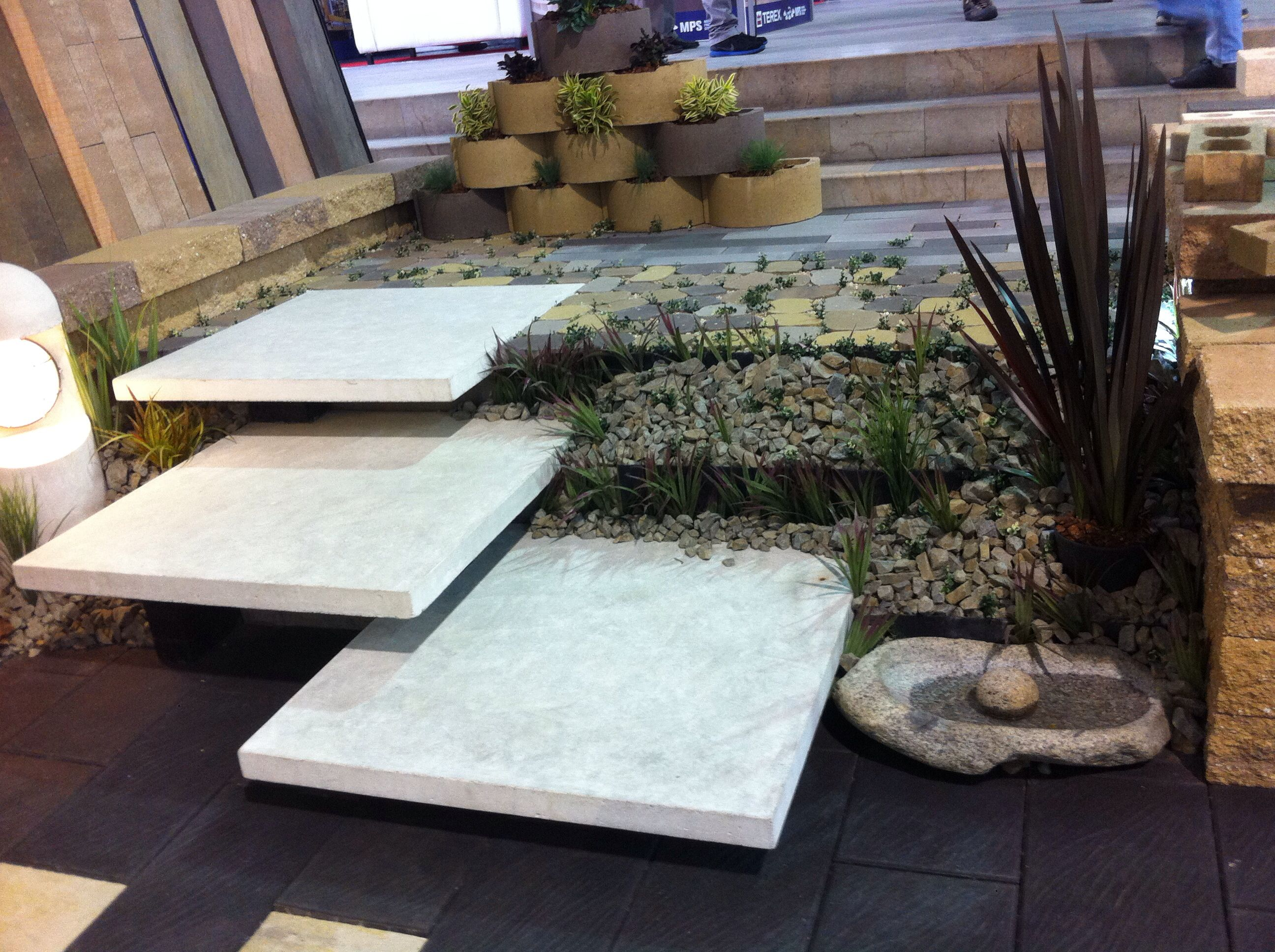 ARCADIA GARDENS | Arcadia garden, Outdoor furniture sets ... on Arcadia Backyard Designs id=70118
