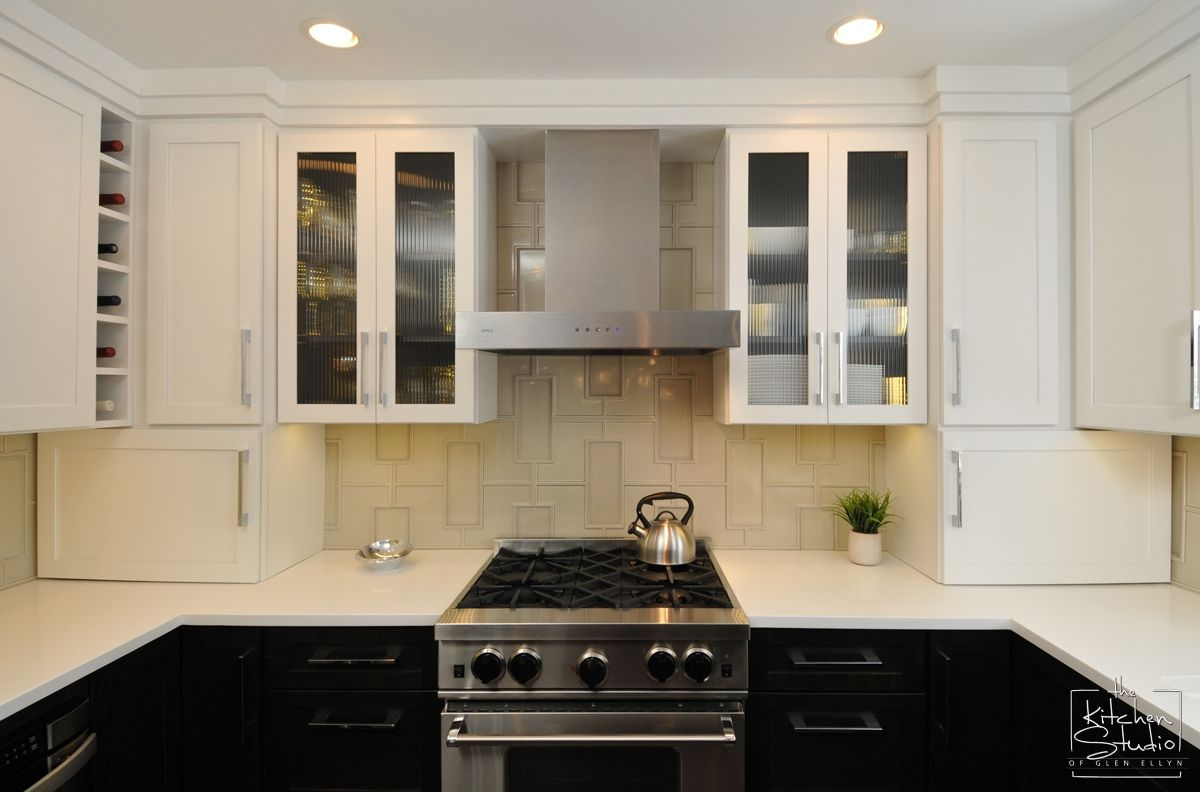 the kitchen studio of glen ellyn specializes in kitchen remodeling in chicago and the surrounding area featured in several prestigious design magazines
