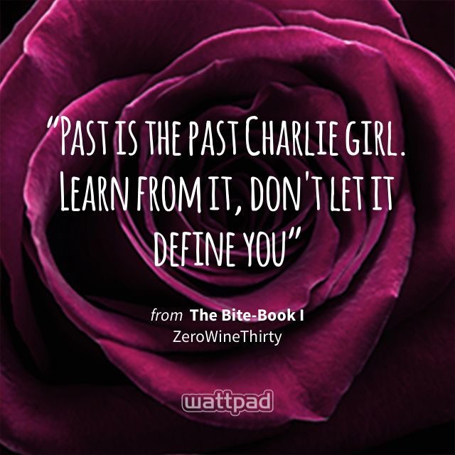 Bite Quotes: The Bite-Book I - Chapter 5: Swimming