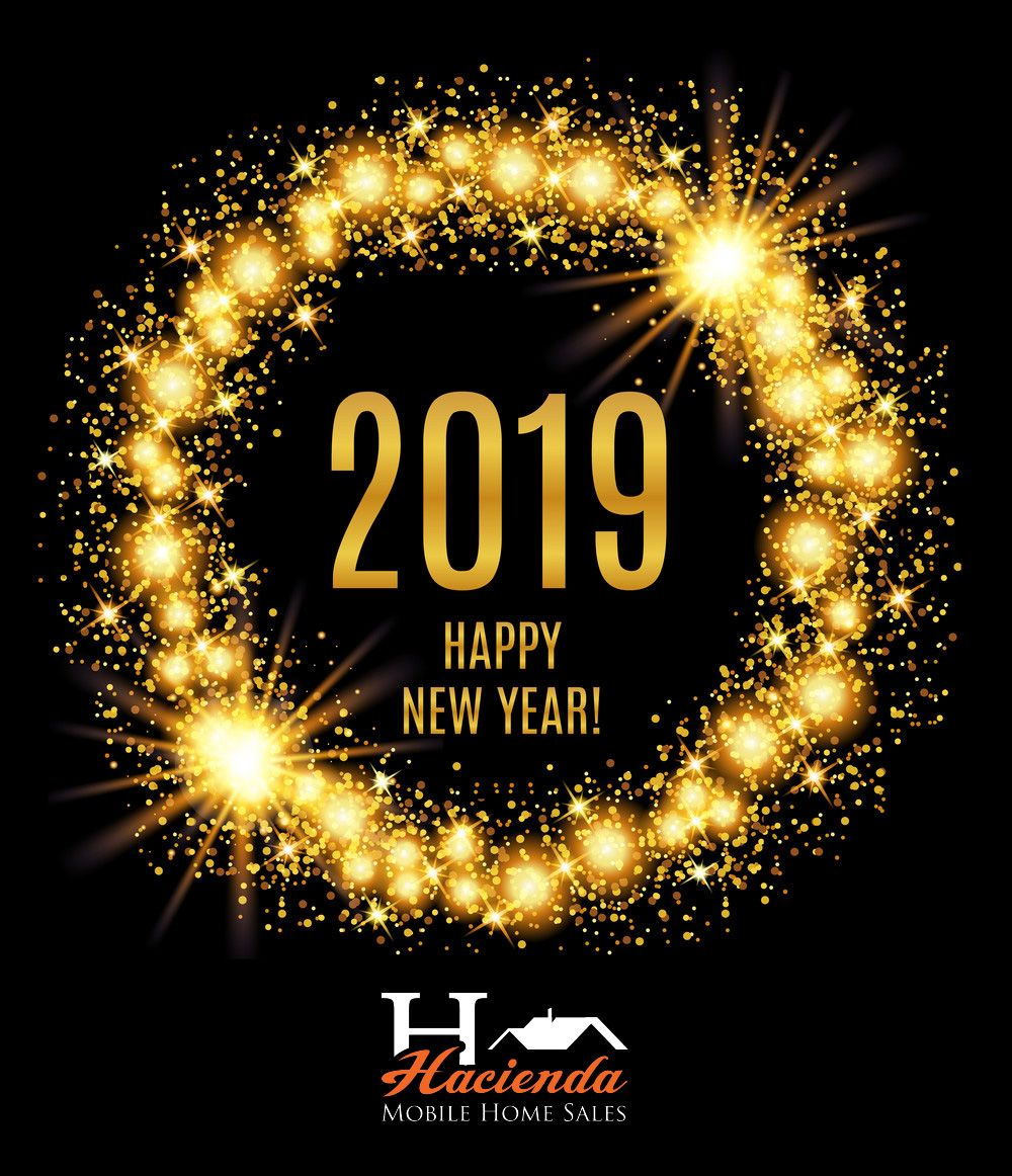 2019 Happy New Year May This New Year Bring You And Your Love