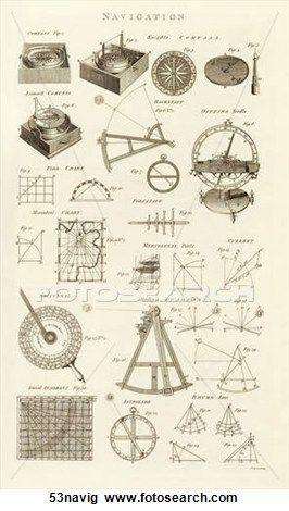 scientific illustration vector - Google Search