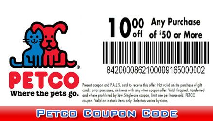 photograph relating to Petco Coupons in Store Printable identified as Petco is just one of the biggest on the net doggy shipping on the internet suppliers