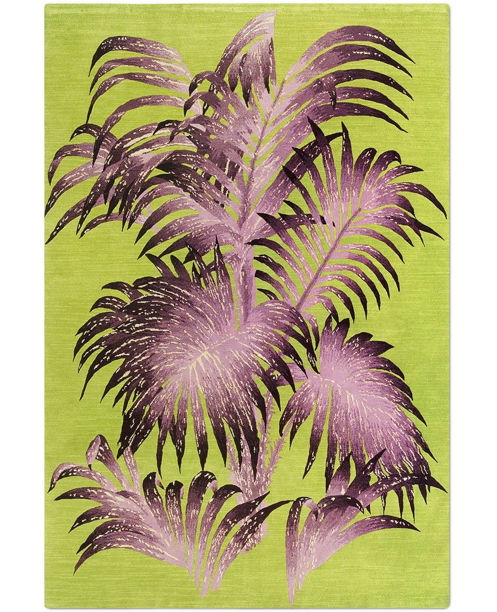 Palms Lime