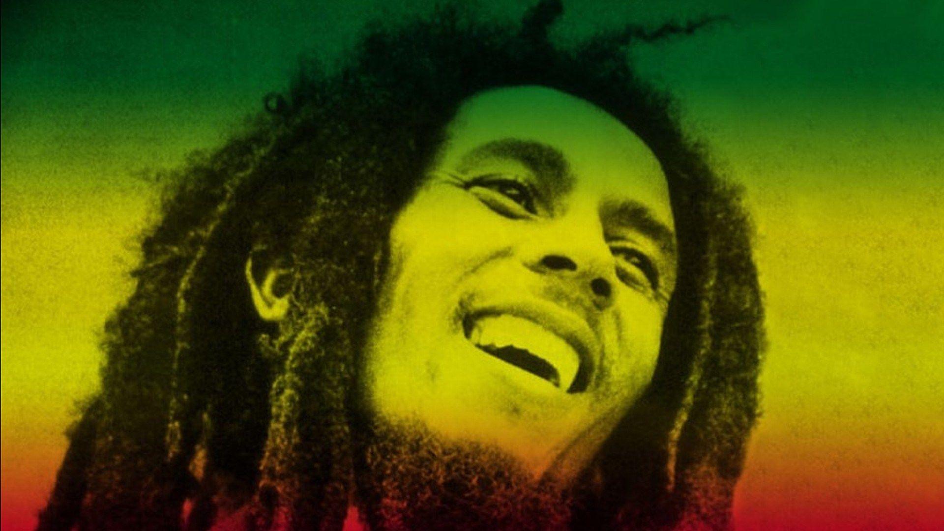 Bob Marley Wallpaper Full Size Ololoshenka Pinterest Bob