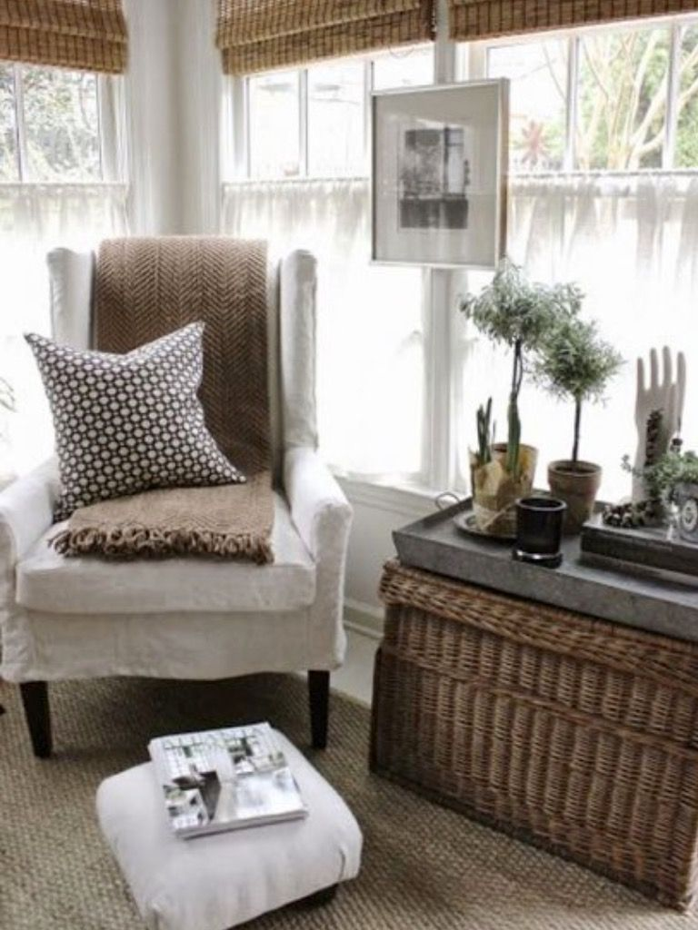 Pin By Jane Adair On Interiors Home House Interior Decor