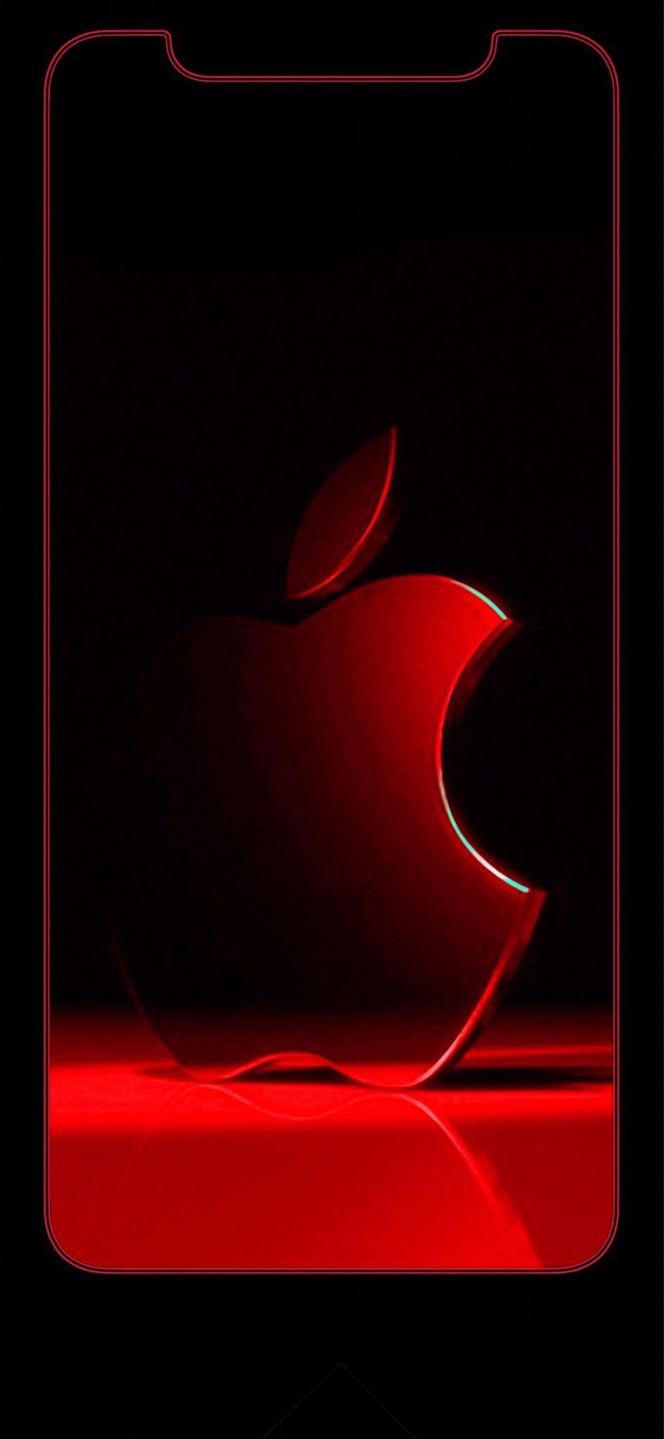 Pin By Lynn Bonomo On Apple Iphone Wallpaper Hd In 2020 Apple