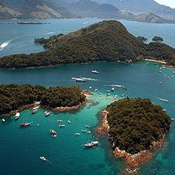 Top Nautica Charters aluguel de barcos rj | Aluguel de barcos no RJ