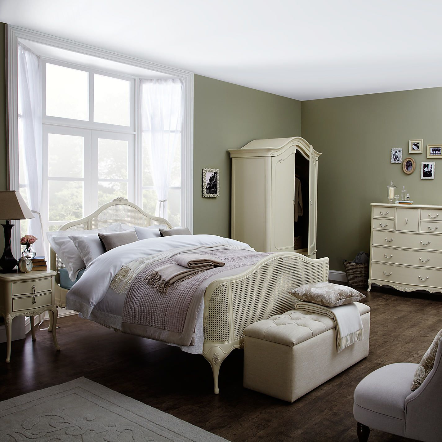 Bedroom Chairs At John Lewis Bedroom Guardian Bed Bugs Bedroom Ideas Apartment Bedroom Paint Colors For Sleeping: John Lewis Rattan Bed