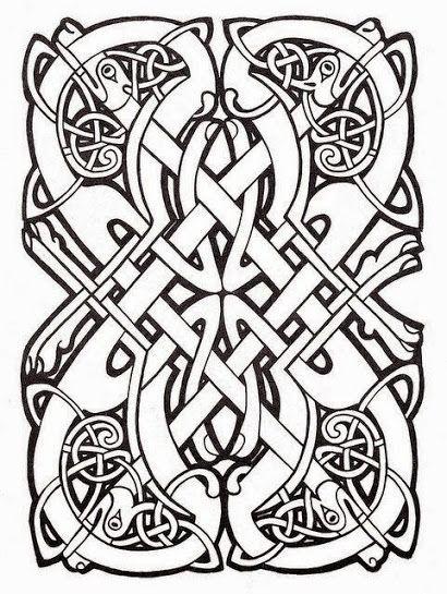 Photos - Google+All About Art Tattoo Studio Rangiora. Quality work ...