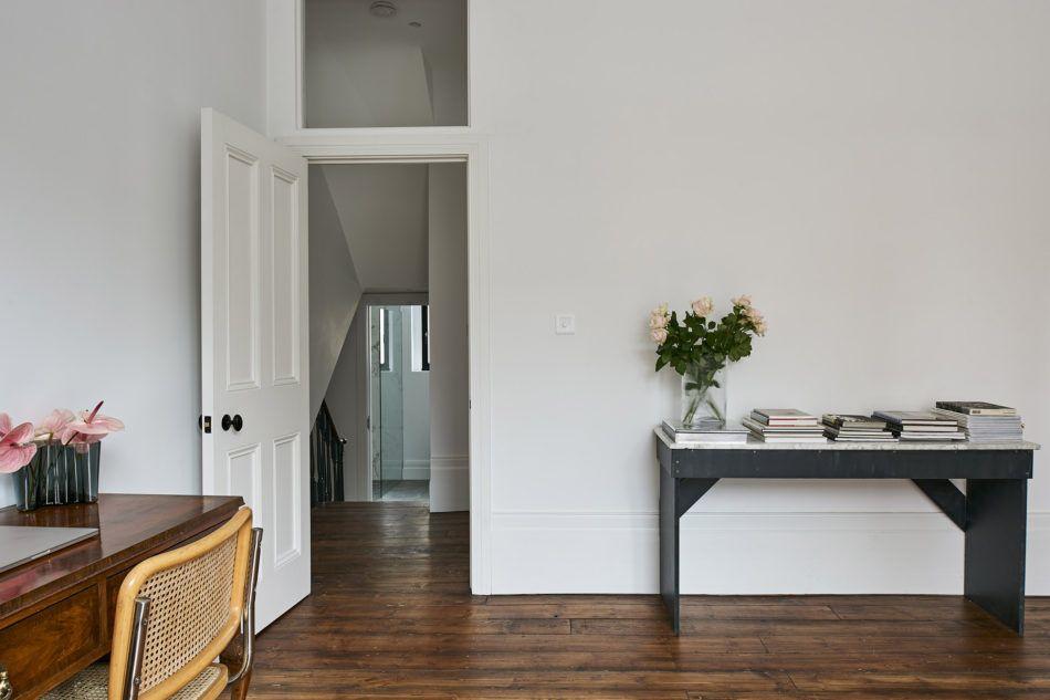 For Sale Farleigh Road, London N16 The Modern House
