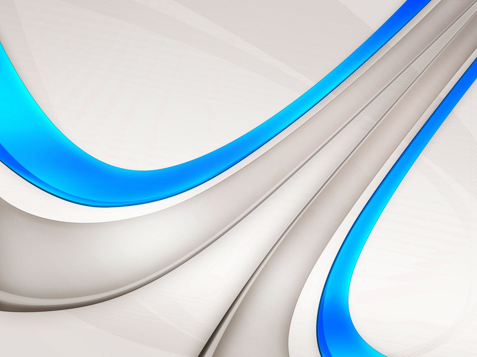 White And Blue Abstract Wallpaper On Wallpaper 1080p Hd Abstract Wallpaper Blue Wallpapers Blue And White Wallpaper