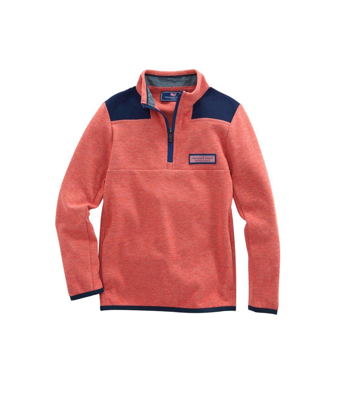 Boys mesh shep shirt new arrivals pinterest zip sweater
