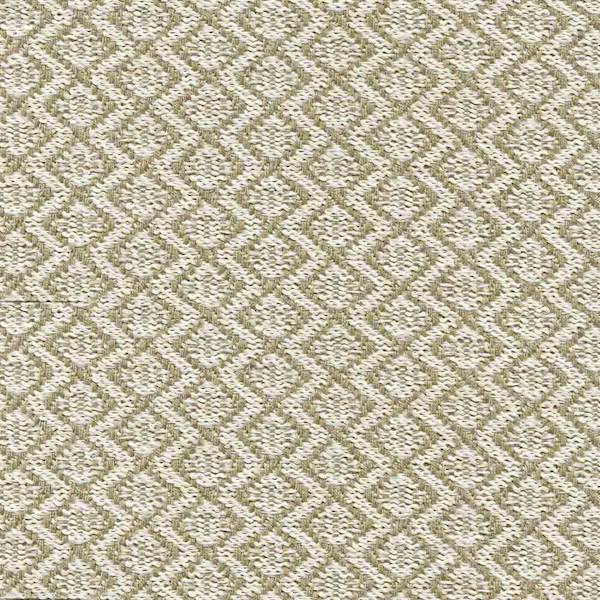 Truilant Antique Upholstery Fabric 219truant Buyfabrics Com Discount Fabric Online Buy Fabric Online Upholstery