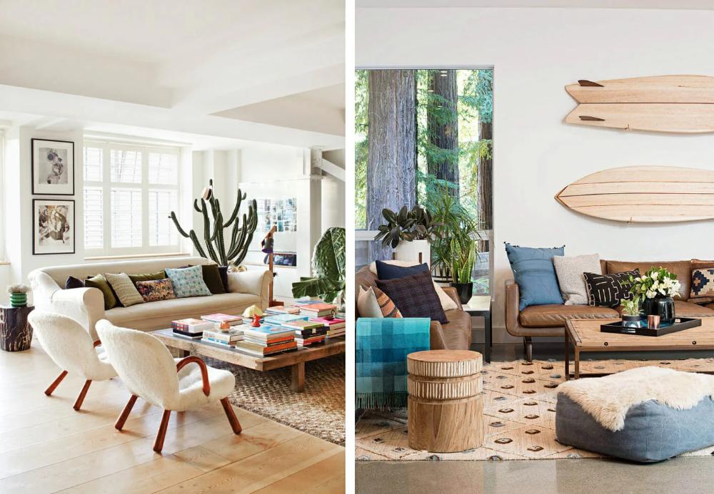 California Home Design Exploring Modern Interiors Decorilla Online Interior Design California Modern Interior Modern Interior House Design