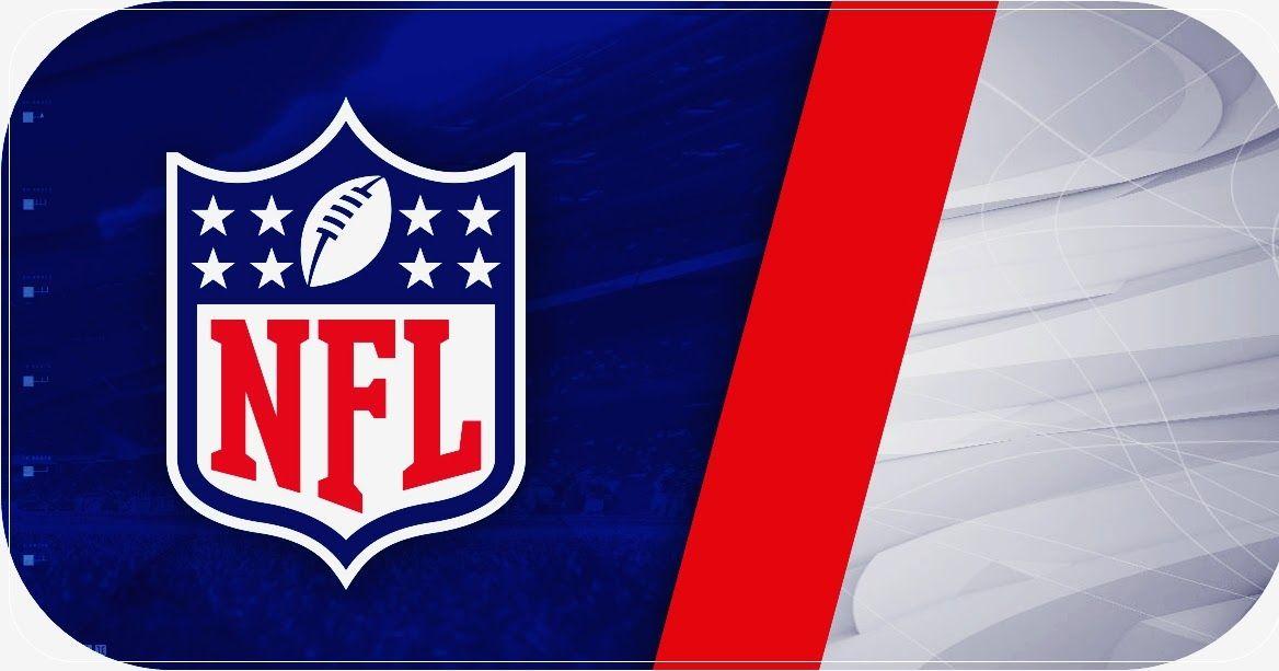 Nfl Playoffs 2020 Schedule Predictions In 2020 Fantasy