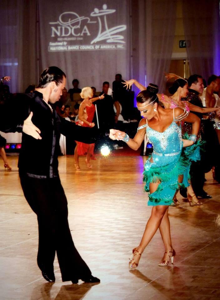 Pin van Sophieclarke op Dance pics   Fotografie