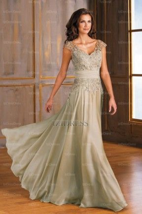 Buy evening dresses online cheap