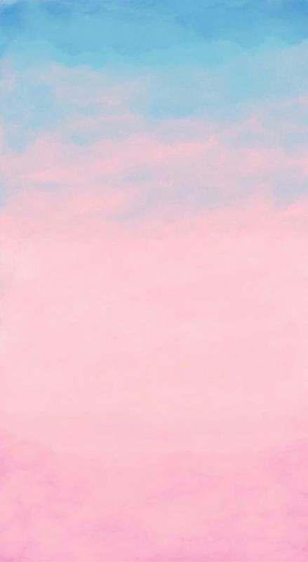 56 Ideas Pastel Pink Aesthetic Wallpaper Plain In 2020 Pink Wallpaper Backgrounds Pastel Pink Aesthetic Pastel Background Wallpapers